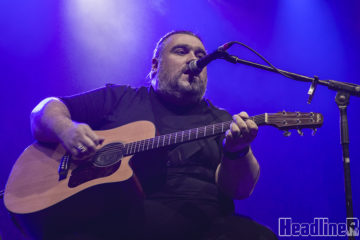 Nenad Zlatanović (Mr. Swagger)/ Photo: AleX