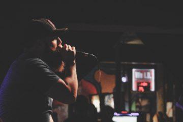 Hip-hop/Photo: Pexels.com