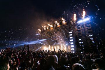 Koncert/Photo: Pexels