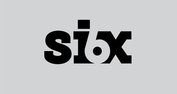 Logo/Daniel Carlmatz