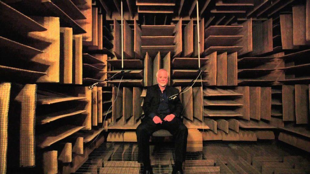 Steven Orfield , Orfield Laboratories, promo