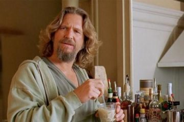 The Big Lebowski, promo