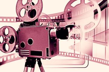 Photo: pixabay.com