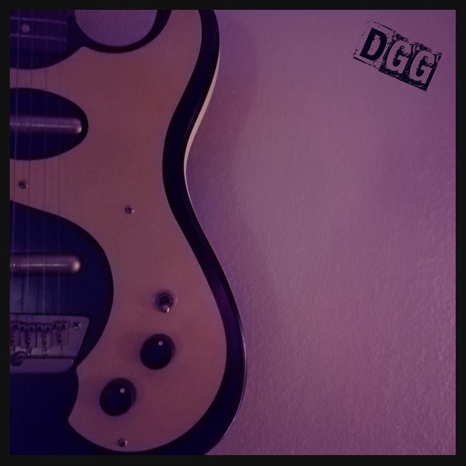 Detroit Groove Gang /Photo: facebook