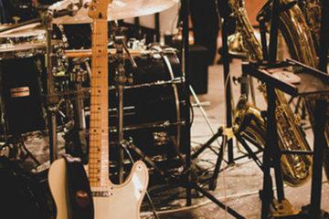 Jazz kantina Lisabon/ Photo: Promo (Kombank Dvorana)