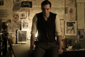 Tolkien/Photo: Promo