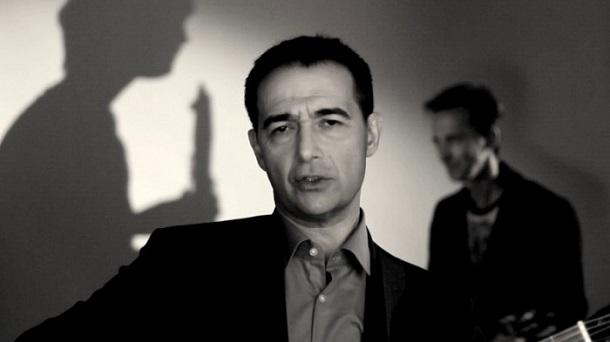 Vlada Divljan/ Photo: Promo (Feedback)