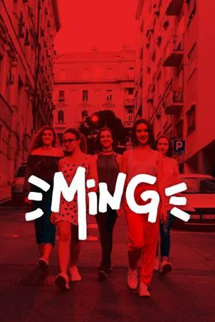Ming/ Photo: Promo
