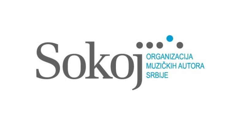 Sokoj logo