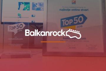 Photo: Promo (Balkanrock)