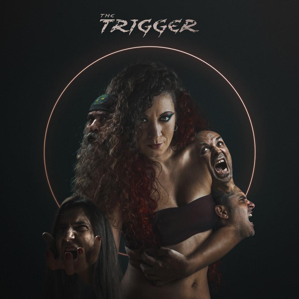 The Trigger/ Photo: Promo