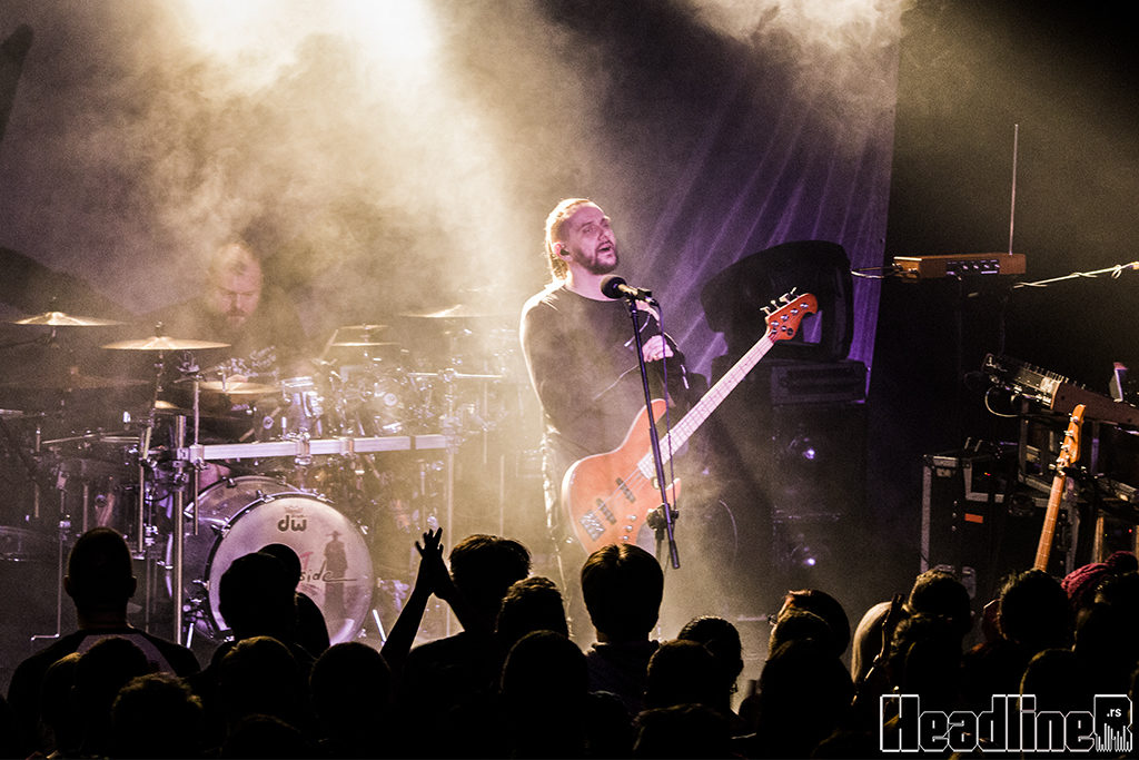 Riverside/ Photo: AleX