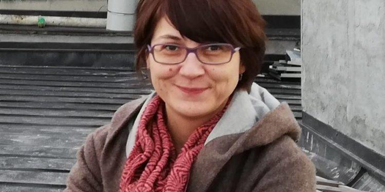 Kristina Đuković/ Photo: Promo (Martovski festival)