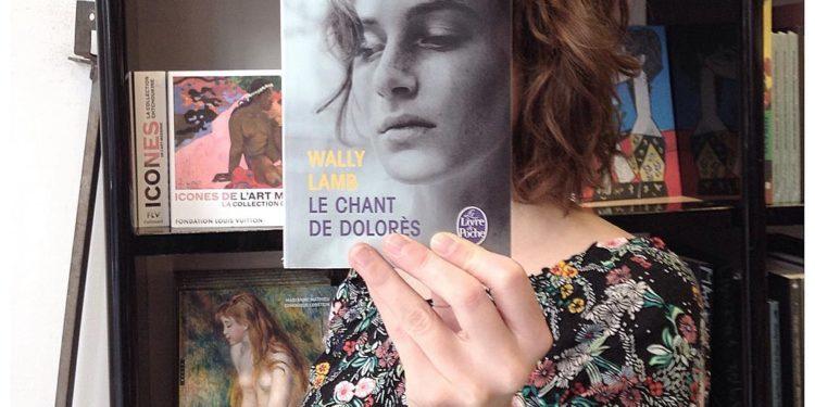 instagram@librairie_mollat