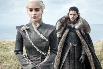 Game of Thrones/YouTube orintscreen