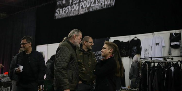 Photo: Promo (FSP)