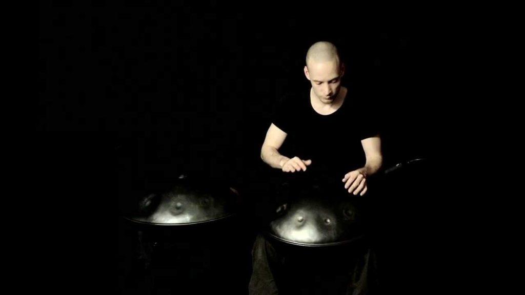 David Kuckhermann/ Photo: Promo (Charm Music Serbia)