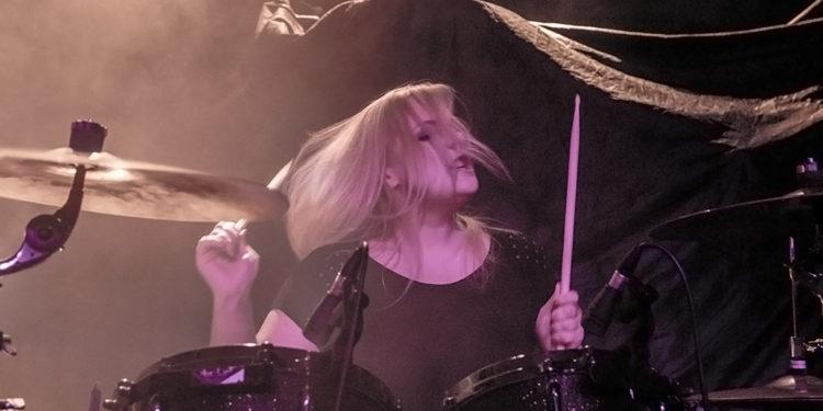 Nemesis/ Photo: AleX