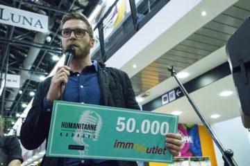 Miloš Milovanović/ Photo: AleX