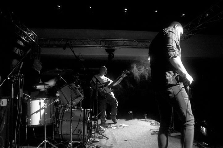 Lazar/ Photo: Promo (SoulPeddler)