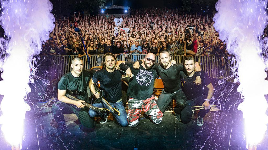 Mortal Kombat/ Photo: Promo