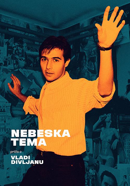 Nebeska tema/ Photo: Promo