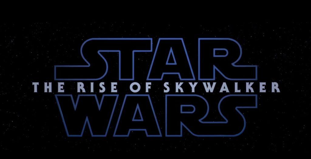 Star Wars 9/Photo: YouTube printscreen