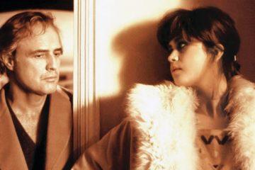 Poslednji tango u Parizu/Photo: Promo