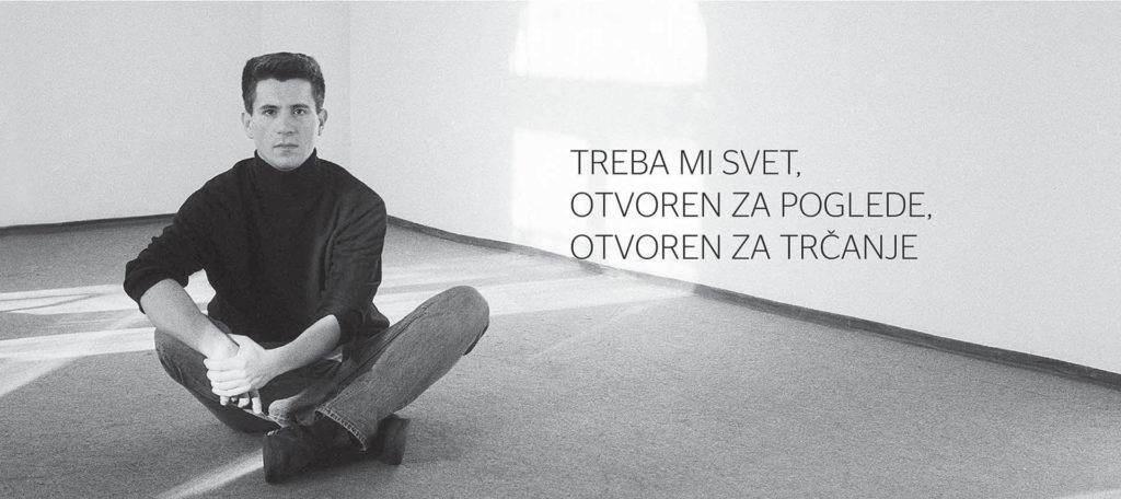 Photo: Promo (Kontra PR)