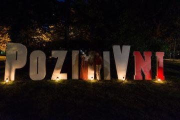 Photo: Promo (PozitivNI festival)