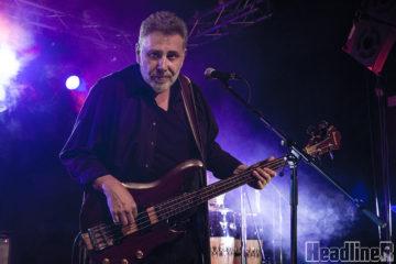 Zdenko Kolar/ Photo: AleX
