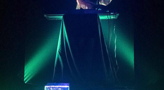 Urok/ Photo: AleX