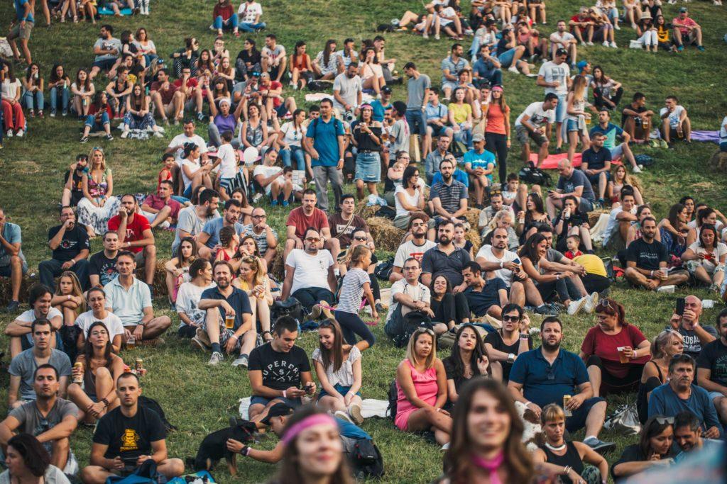 Mountain Music Fest/Photo: Promo MMF