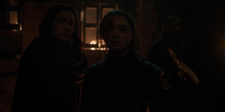 Game of Thrones/printscreen