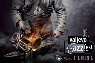 VALJEVO JAZZ FEST POSTER 2019-small
