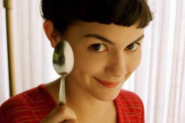 Amelie/Photo: printscreen