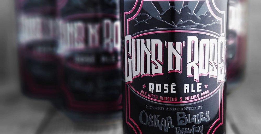 Guns N` Rose/Photo: YouTube printscreen