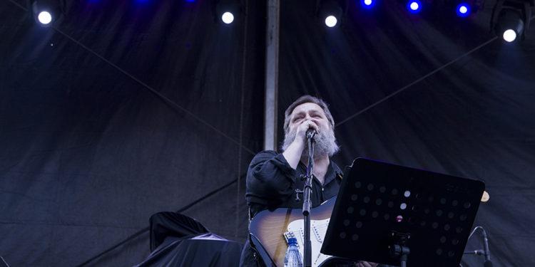 Kolja i Četiri prsta/ Photo: AleX