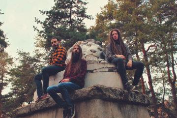 Larska/ Photo: Promo