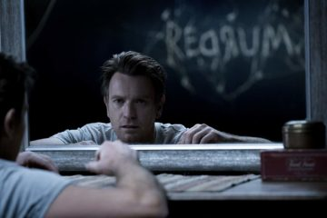 Doctor Sleep/ Photo: imdb.com