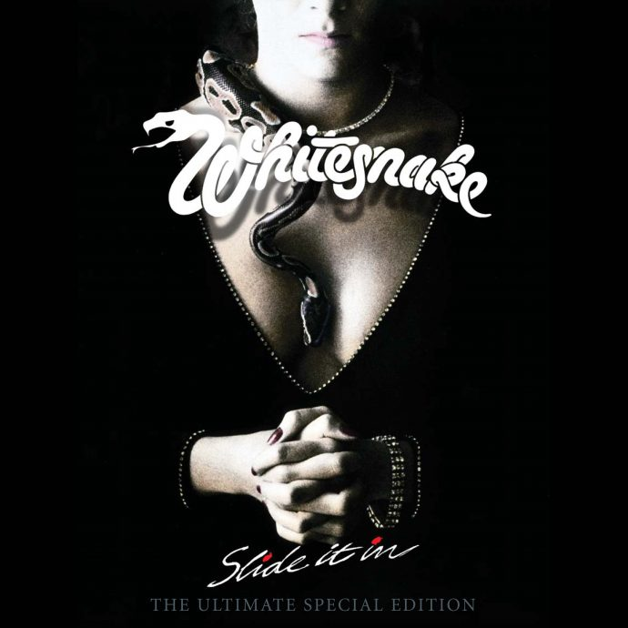 Whitesnake_SlideItIn_SuperDeluxe_Cover