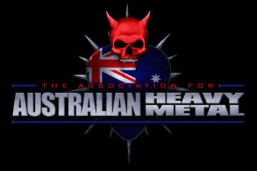 Australija, Heacy Metal asocijacija