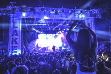 Photo: Promo (Lake Fest)