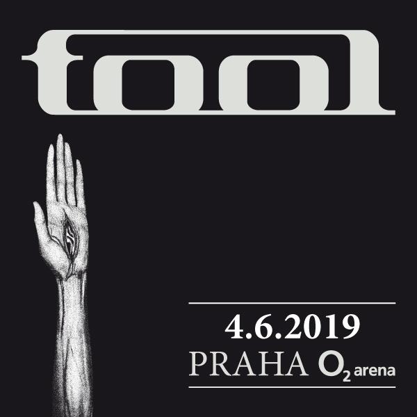 Tool, Prag