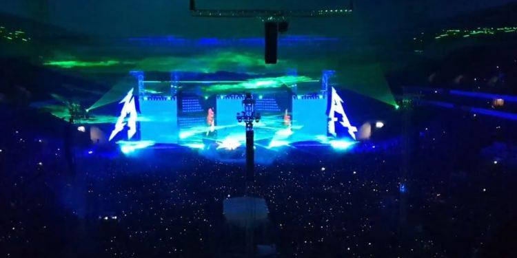 Photo: youtube.com printscreen