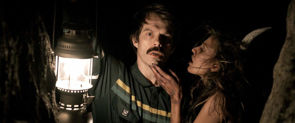 Vampir Vidar/ Photo: imdb.com
