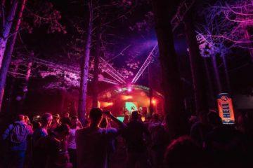 HillsUp/ Photo: Facebook @hillsupfestival