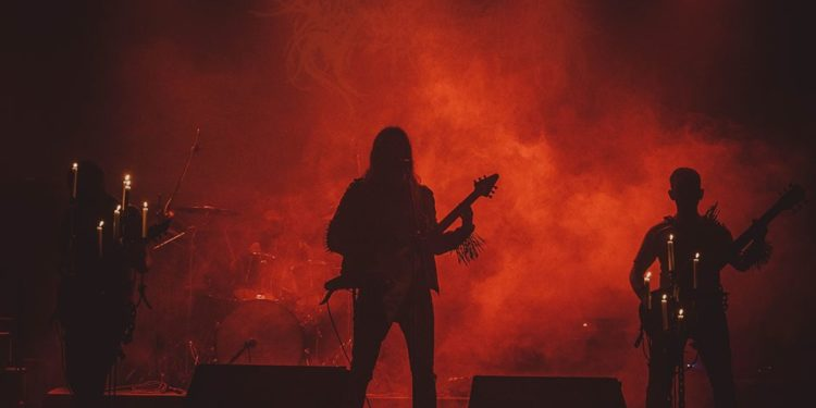 Dagorath/ Photo: Promo (MM Concerts)
