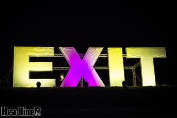 Exit 2019/ Photo: AleX