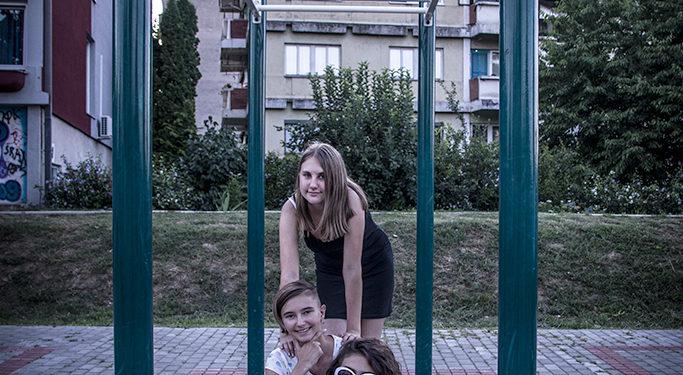 Smotani kablovi (RKZD)/ Photo: AleX